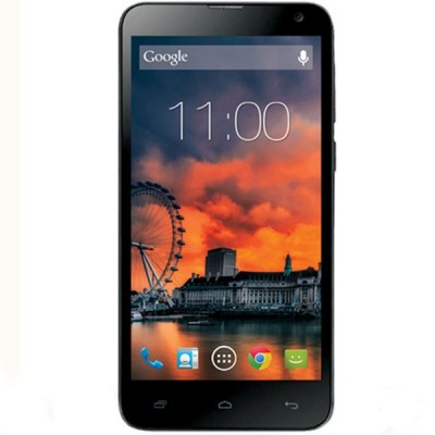 Fly Eclipse 3 Dual SIM - IQ4514 گوشی موبایل فلای