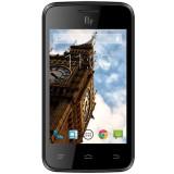 Fly Horizon 3 Dual SIM - IQ434 گوشی موبایل فلای