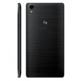 Fly Epic Dual SIM - IQ4602 گوشی موبایل فلای
