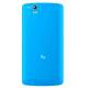 Fly Dune Dual SIM - IQ4503 گوشی موبایل فلای