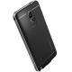 Galaxy Note 4 Spigen Neo Hybrid Metal کاور اسپیگن