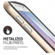 Galaxy S6 Spigen Neo Hybrid Case کاور اسپیگن
