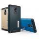 Galaxy Note 4 Spigen Slim Armor کاور اسپیگن