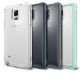 Ultra Hybrid Cover For Samsung Galaxy Note 4 کاور اسپیگن