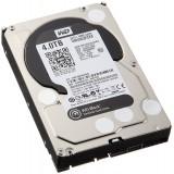 Western Digital 4.0 TB SATA Black هارد دیسک اینترنال