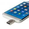 Silicon Power X10 - 16GB فلش مموری سیلیکون پاور