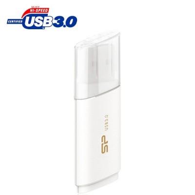 Silicon Power Blaze B06 - 32GB فلش مموری سیلیکون پاور