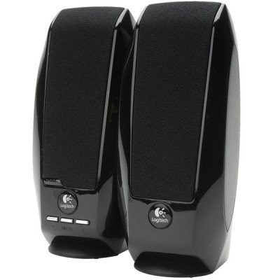Logitech S150 Digital USB Speaker اسپیکر کامپیوتر