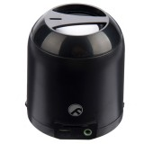 Farassoo FMS-2011 BT Speaker اسپیکر بلوتوثی فراسو