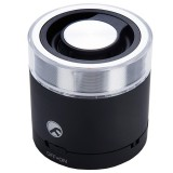 Farassoo FMS-2012 BT Speaker اسپیکر بلوتوثی فراسو