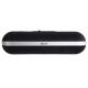 Farassoo FMS-2013 BT Speaker اسپیکر بلوتوثی فراسو