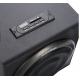 Farassoo FMS-3533BT 2.1 Channel Bluetooth اسپیکر فراسو