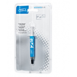 DeepCool Z9 Thermal Grease خمیر سیلیکون