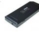 TP-LINK UH720 USB 3.0 7-Port Hub هاب يو اس بي