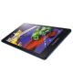 Lenovo TAB 2 A8-50LC Dual SIM - 16GB تبلت لنوو