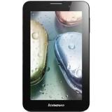 Lenovo IdeaTab A5000-E Dual SIM - 16GB تبلت لنوو