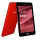 ASUS Fonepad 7 FE171CG Dual SIM - 16GB تبلت ایسوس