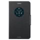 ASUS Fonepad 7 FE375CL - 32GB تبلت ایسوس