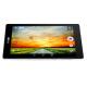 ASUS ZenPad C 7.0 Z170CG Dual SIM - 16GB تبلت ایسوس
