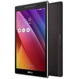 ASUS ZenPad 8.0 4G Z380KL - 16GB تبلت ایسوس