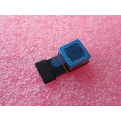 Sony Xperia E4 - 5MP دوربین گوشی موبایل سونی