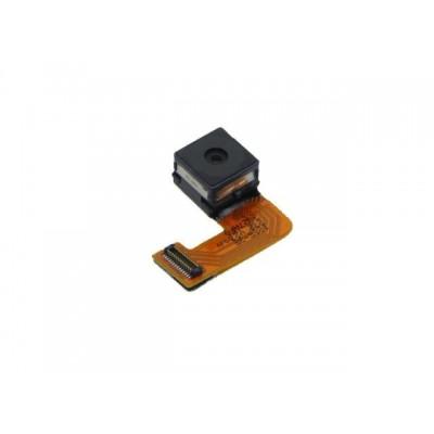 Sony Xperia Go - 5MP دوربین گوشی موبایل سونی