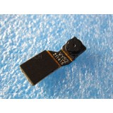 Sony Xperia M2 - VGA دوربین جلو گوشی موبایل سونی