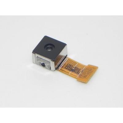 Sony Xperia Miro - 5MP دوربین گوشی موبایل سونی