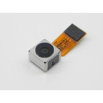 Sony Xperia Sola - 5MP دوربین گوشی موبایل سونی