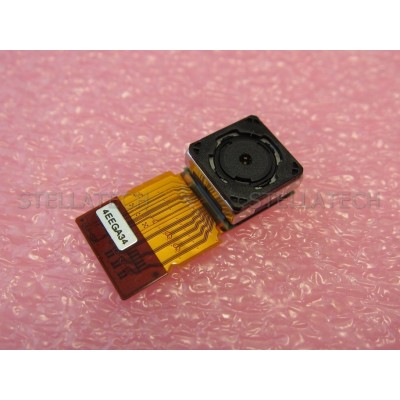 Sony Xperia T3 - 8MP دوربین جلو گوشی موبایل سونی