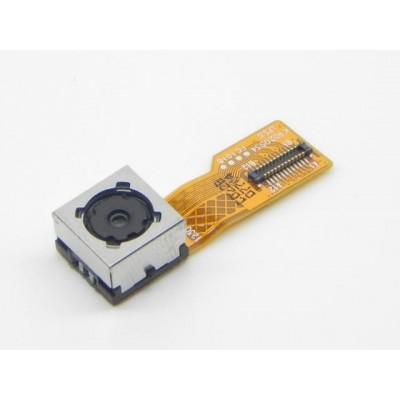 Sony Xperia Tipo - 2MP دوربین جلو گوشی موبایل سونی