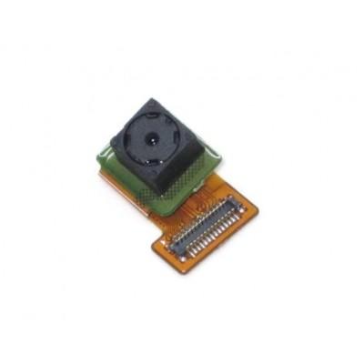 Sony Xperia Z - 2.2MP دوربین جلو گوشی موبایل سونی