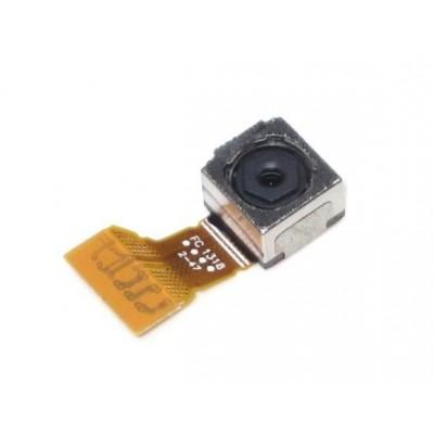 Sony Xperia Z - 13MP دوربین گوشی موبایل سونی