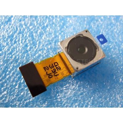 Sony Xperia Z1 - 20.7MP دوربین گوشی موبایل سونی