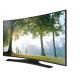 SAMSUNG CURVED 3D 48H6800 تلویزیون سامسونگ