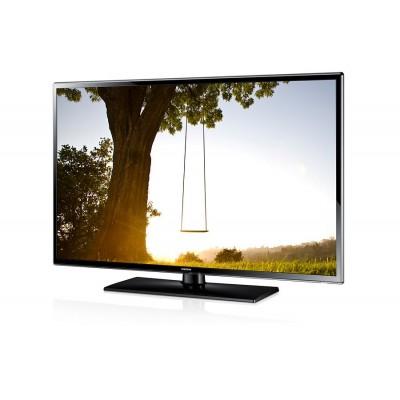 SAMSUNG LED FULL HD 3D 40F6100 تلویزیون سامسونگ