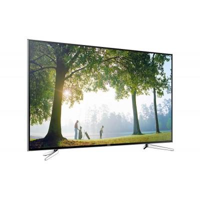 SAMSUNG LED 3D TV FULL HD 75H6400 تلویزیون سامسونگ