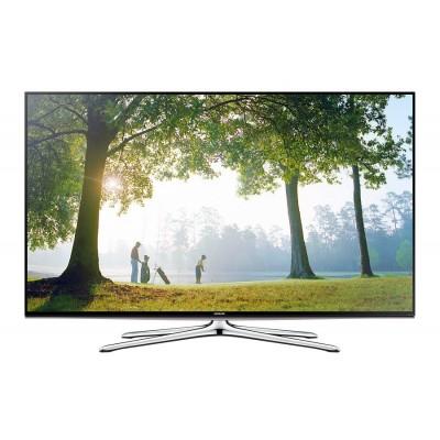 SAMSUNG FULL HD SMART 40H6300 تلویزیون سامسونگ