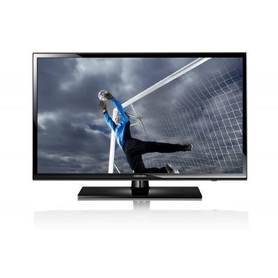 SAMSUNG LED FULL HD 32EH4003 تلویزیون سامسونگ