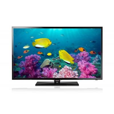 SAMSUNG LED 40F5000 تلویزیون سامسونگ