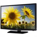 SAMSUNG TV MONITOR T24D310MW تلویزیون سامسونگ