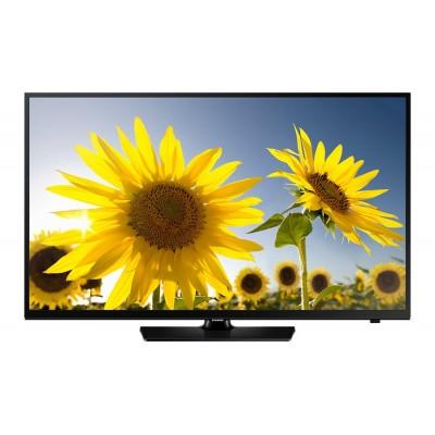 SAMSUNG LED TV HD 40H4200 تلویزیون سامسونگ