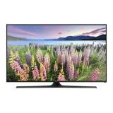 SAMSUNG LED TV FULL HD 50J5100 تلویزیون سامسونگ