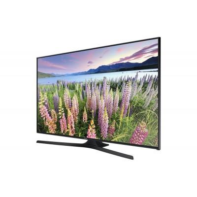 SAMSUNG LED TV FULL HD 40J5100 تلویزیون سامسونگ
