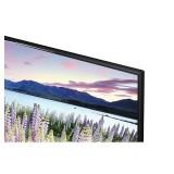 SAMSUNG SMART LED FULL HD 50J5500 تلویزیون سامسونگ