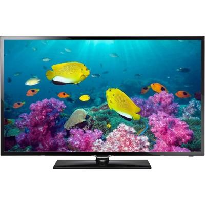 SAMSUNG SMART FULL HD LED 46F5300 تلویزیون سامسونگ