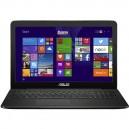 ASUS X554LD لپ تاپ ایسوس