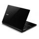 Acer Aspire E1-472PG لپ تاپ ایسر