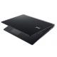 Acer V15 Nitro VN7-571G-76JX لپ تاپ ایسر