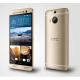 HTC One M9 Plus قیمت گوشی اچ تي سي